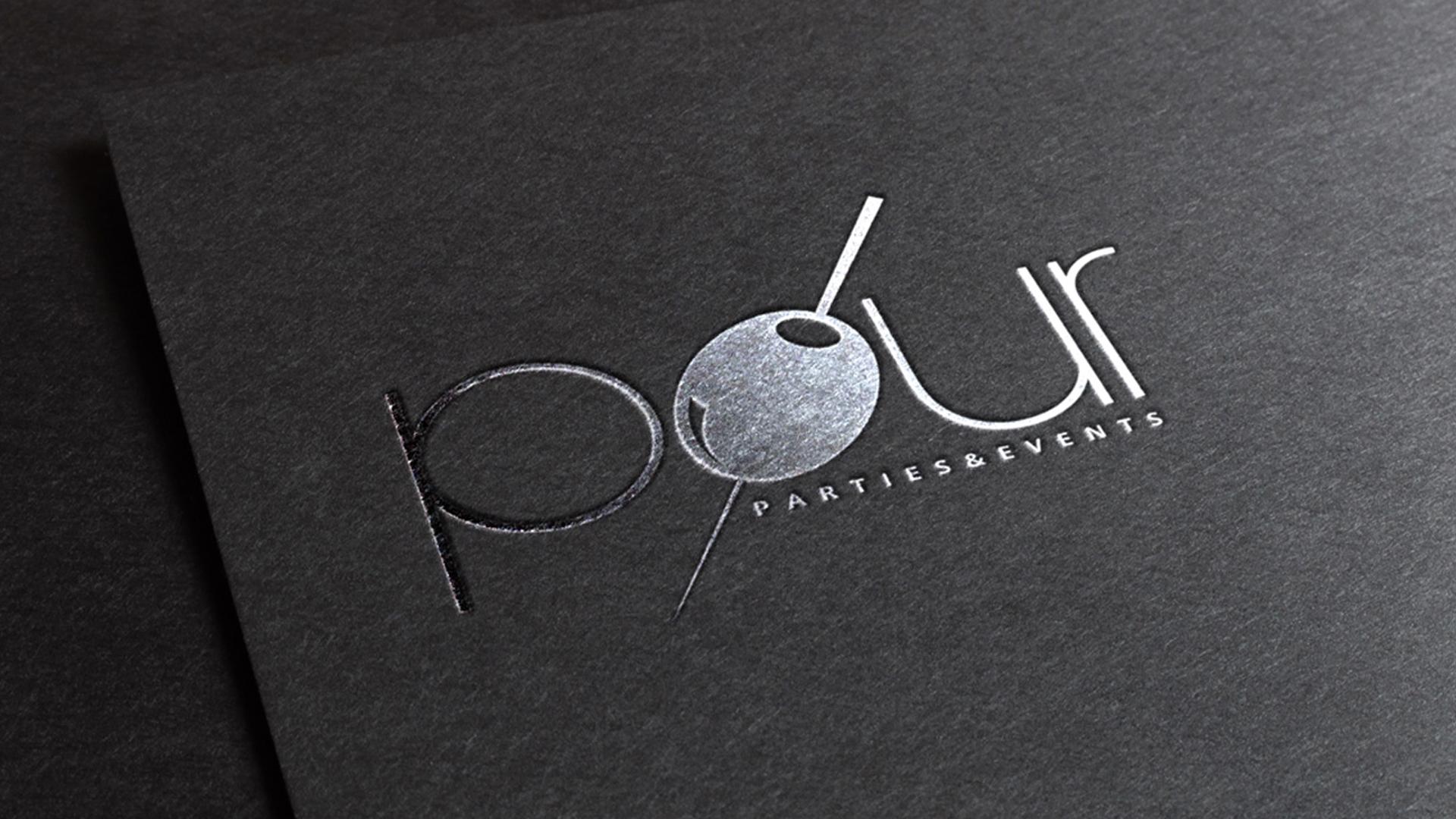 pour-parties-events-logo