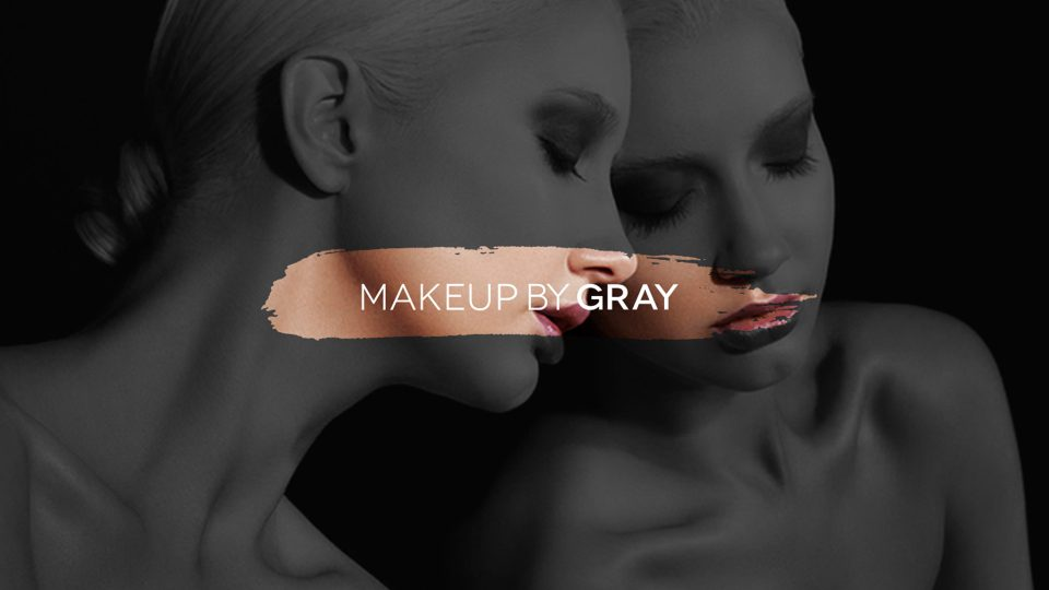 Makeup By Gray