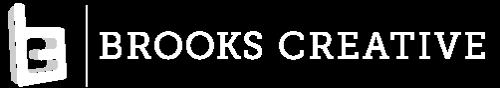 Brooks Creative LLC