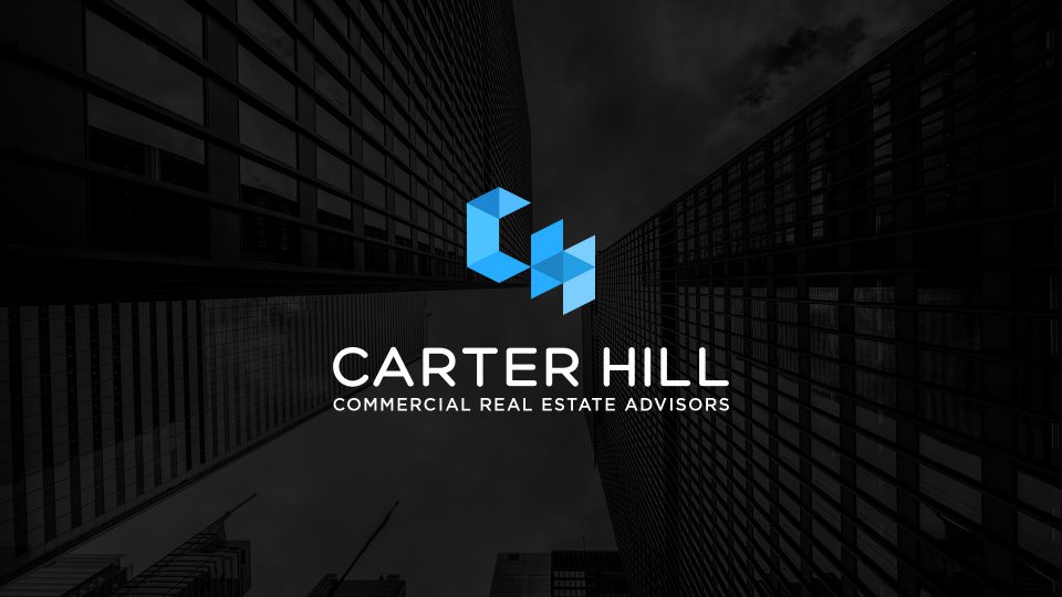 Carter Hill Advisors