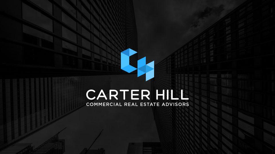 Carter Hill Advisors