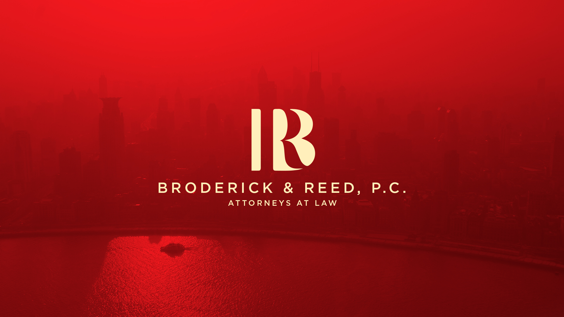 law-firm-logo-broderick-and-reed