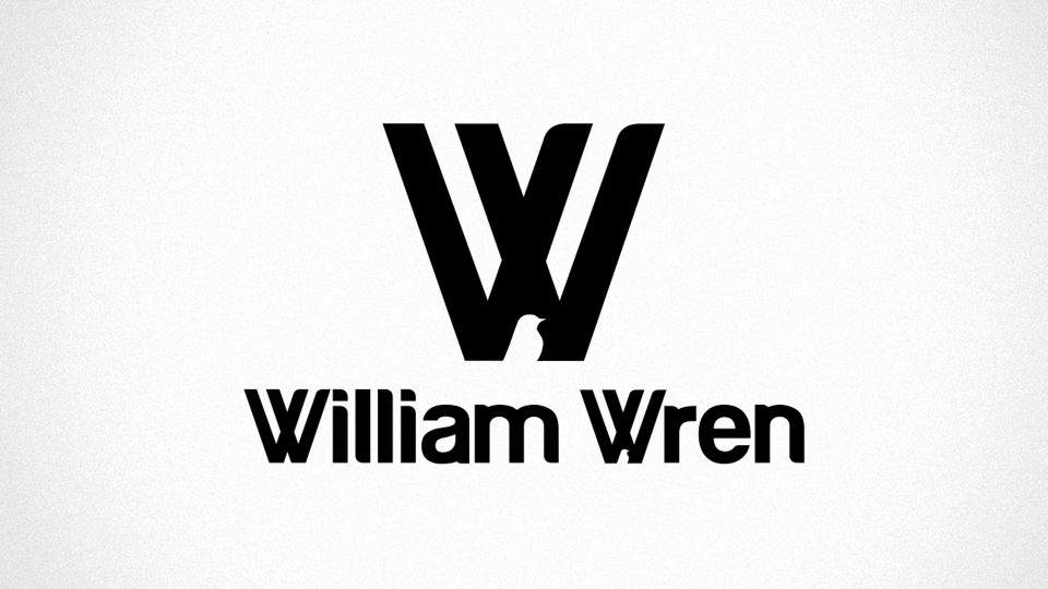 William Wren